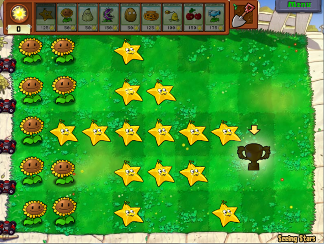 File:Seeing Stars completed.png