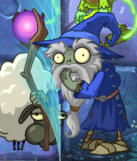 File:Wizard eat.png