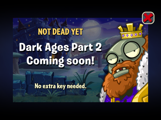 File:Dark Ages Part 2 Ad.png