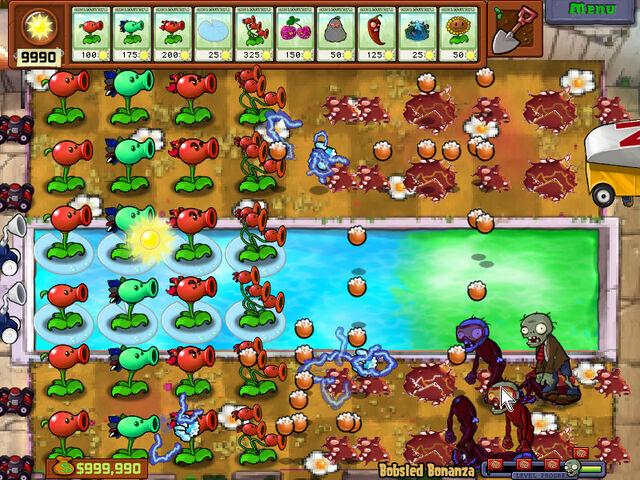 File:PlantsVsZombies 2013-11-24 15-20-53-582.jpg