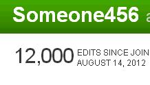 File:12000 edits.JPG