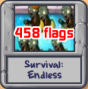 File:458 Flags.png