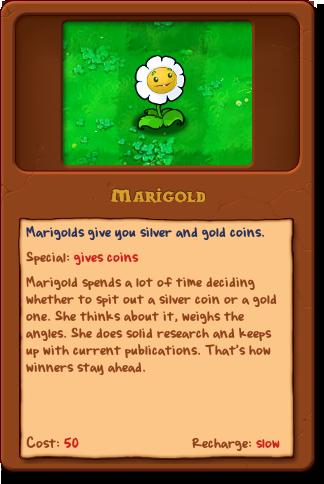 File:New marigold almanac.png