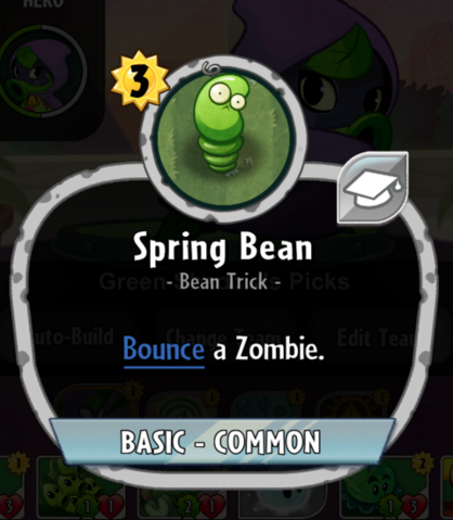 File:Springbeandesc.png