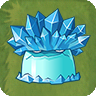 File:Ice-shroom 2.png