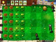 PlantsVsZombies108