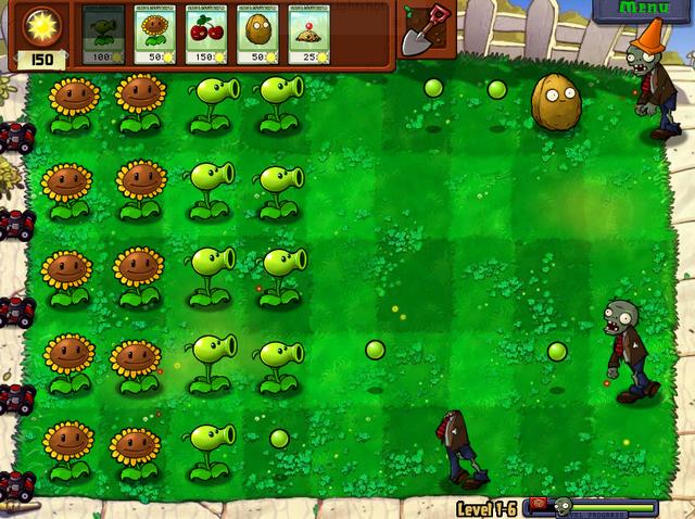File:PlantsVsZombies108.png