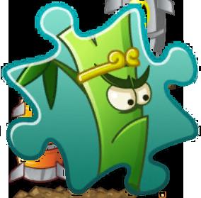 File:Sugarcane Costume Puzzle Piece.png