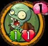 ZombieH