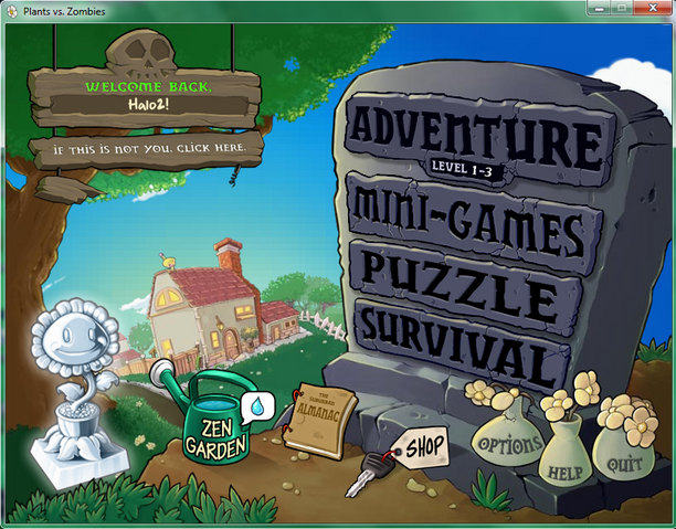 File:Main Menu.png