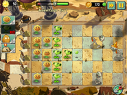 PlantsvsZombies2AncientEgypt13