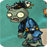 File:Zombie11.png