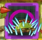 File:Hidden powered up cactus.png
