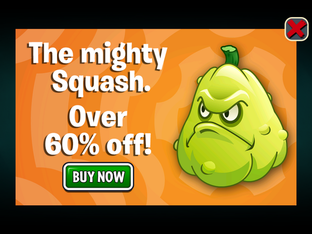 File:TheMightySquash.png