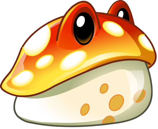 File:Toadstool HD.png
