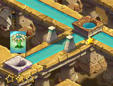 File:PVZOL Bloomerang In map.png