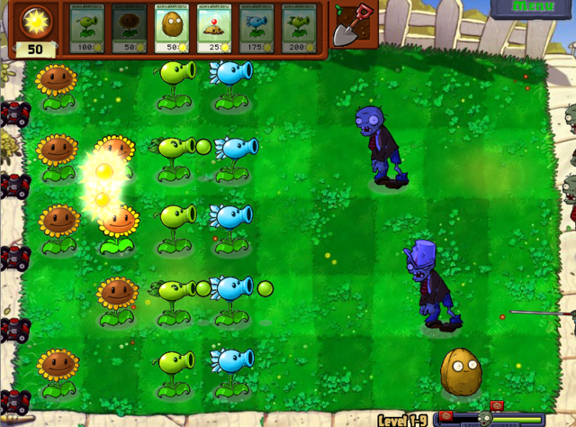 File:PlantsVsZombies200.png