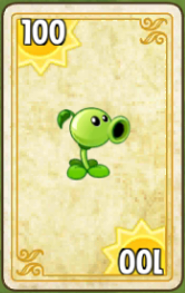 File:Peashooter Card.png