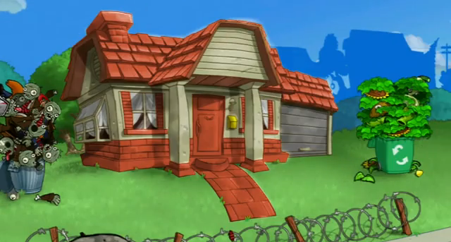 File:My House.png