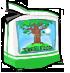 TreeFood4