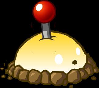 File:Mystic Potato.png
