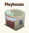File:Playhouse level 1.png