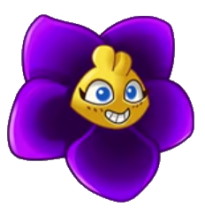 File:Shrinking Violet HD.png