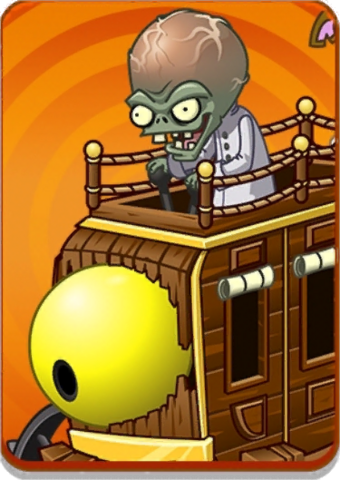 File:Zombot War Wagon in Volcano Level Icon.png