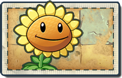 File:Sunflower New Ancient Egypt Seed Packet.png