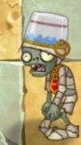 File:Buckethead Mummy.jpg