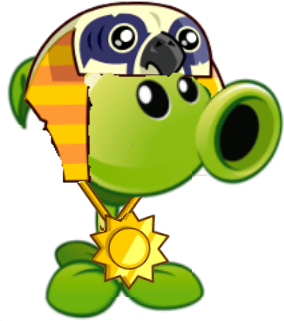 File:Pharaoh Peashooter.png