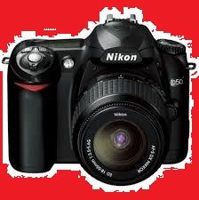 File:Team nixon.jpg