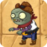 File:Zombie Bull Rider2.png