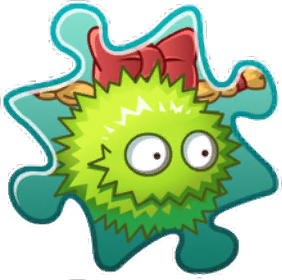 File:Chestnut Costume Puzzle Piece.png