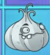 File:Garlic Ghost.png