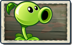 File:Peashooter New Pirate Seas Seed Packet.png