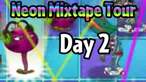 Thumbnail for version as of 18:20, August 13, 2015