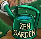 File:Zen Garden can.png