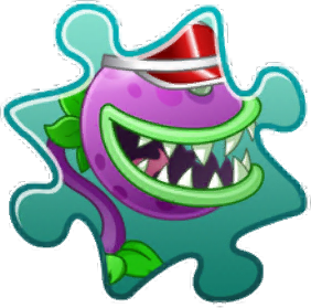 File:Chomper Costume Puzzle Piece.png