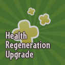 File:Health Regeneration.png