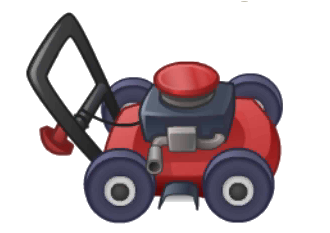 File:Lawn mower 2.PNG