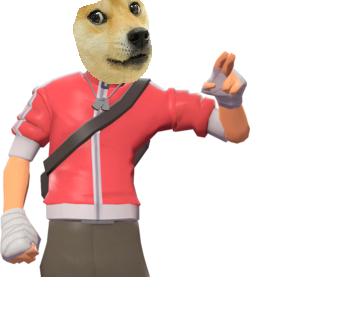 File:Scout tf2 doge.png