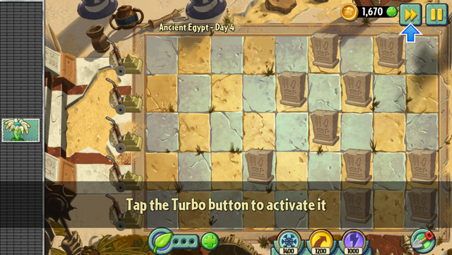 File:TurboIntro?.png