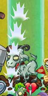 File:GoatAttack.png