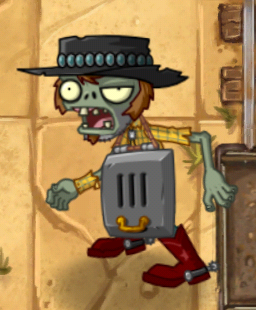 File:Poncho Zombie Metal Plate.png