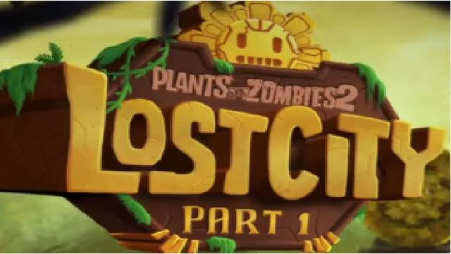File:Big Lost City.png