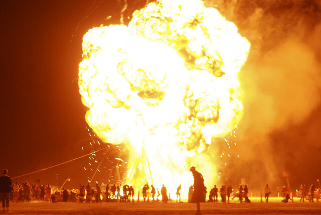 File:Explosion1.jpg