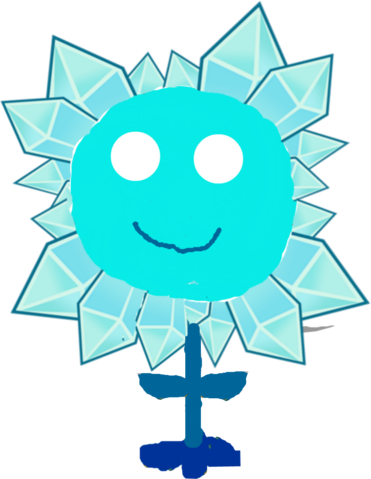 File:Freeze Flower.png