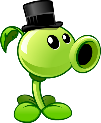 File:Peashooter(Costume)-KF.png