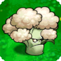 File:Vigorous Broccoli (JTTW).png